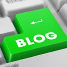 ブログライティング